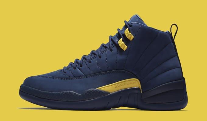 cebd3f870f8 Weekend Sneaker Release Guide 6 19 18