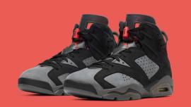 sports shoes c6fda 9b394 Nike Air Max 90 | Complex