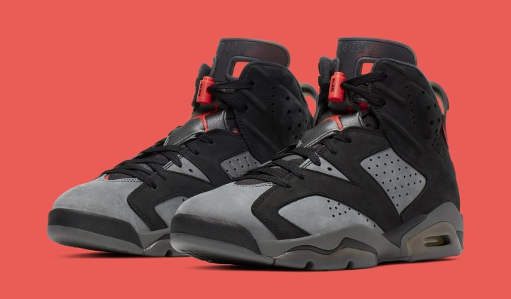7cf85a1a116d4 Sneaker Release Guide 7/23/19 | Complex