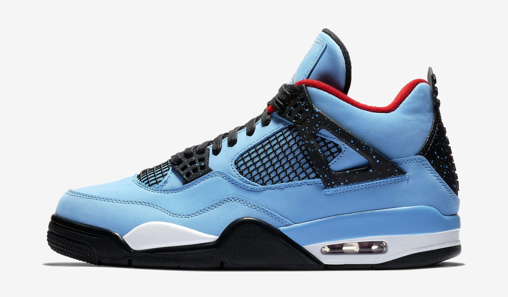 ca50b01a94fb The Best Air Jordans of 2018