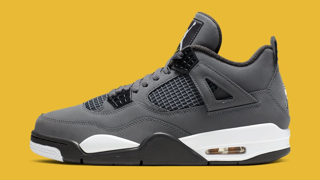 3eb1402754ba2 Sneakers: Latest Sneaker News, Release Dates & Guides