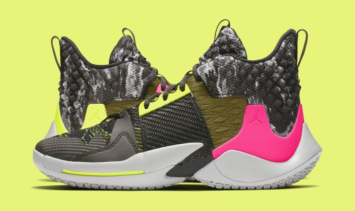 15 Best Sneakers to Buy During Nike's Flash Sale | Complex