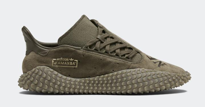 29b6f59c97d Sneaker Release Guide 8/28/18 | Complex