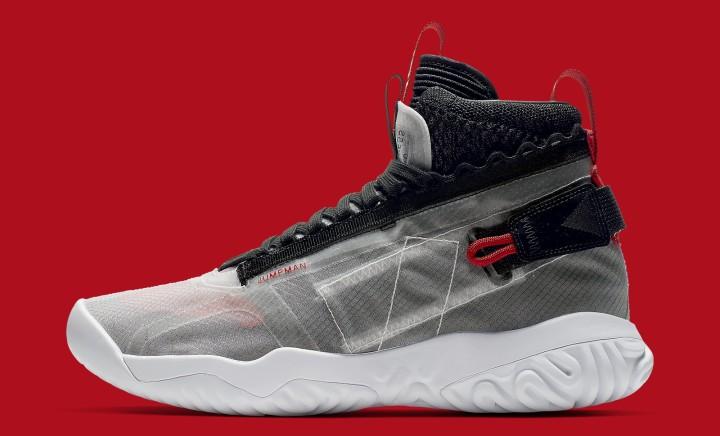 ae99bb6efeb Sneaker Release Guide 3/12/19 | Complex