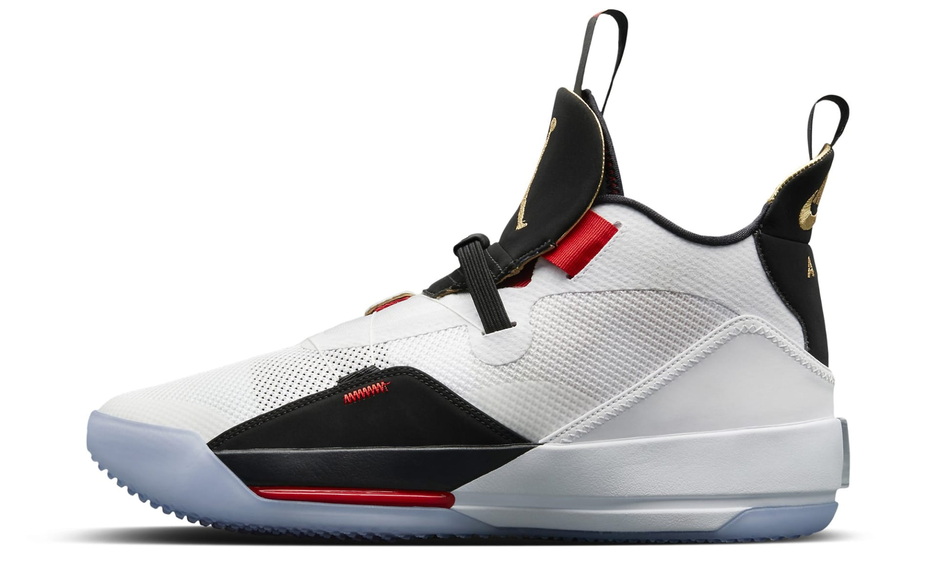 new style 3af78 4be9e Air Jordan XXXIII