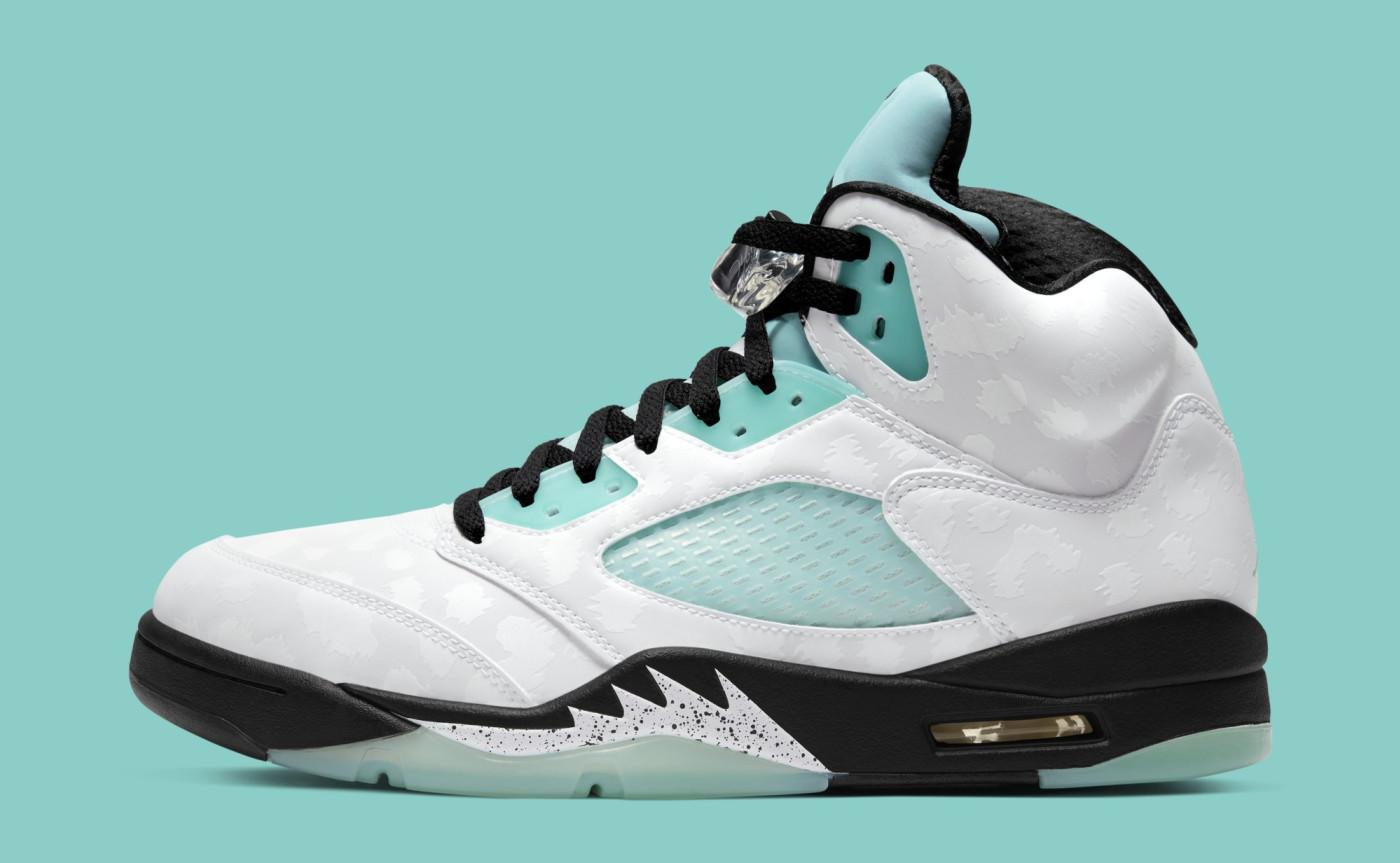 Air Jordan Release Dates Guide Complex