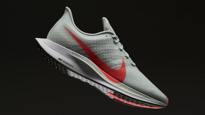 435a34708db182 Sneaker Release Guide 7 15 18