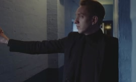 The xx Night + Day Brixton short film