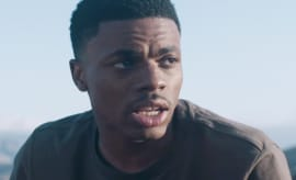 vince-staples-video-screen