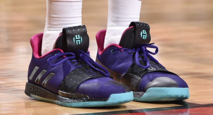 Top Rated Basketball Shoes 2020.15 Best Nba Signature Sneakers In Basketball Right Now Complex