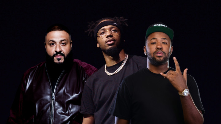 By the Numbers: Who Was the Most Successful Hip-Hop Producer
