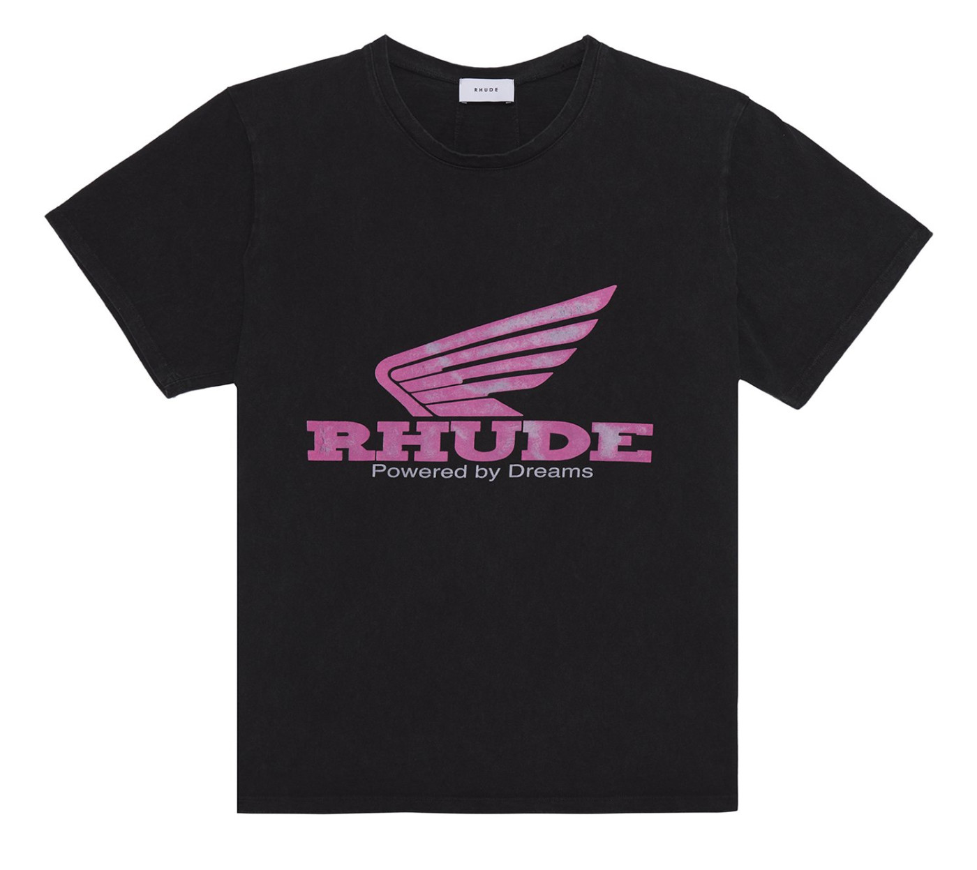 Rhude Spring/Summer 2019 Collection