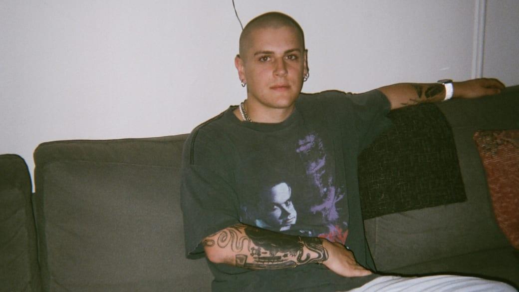 Jacob J. Keller 1