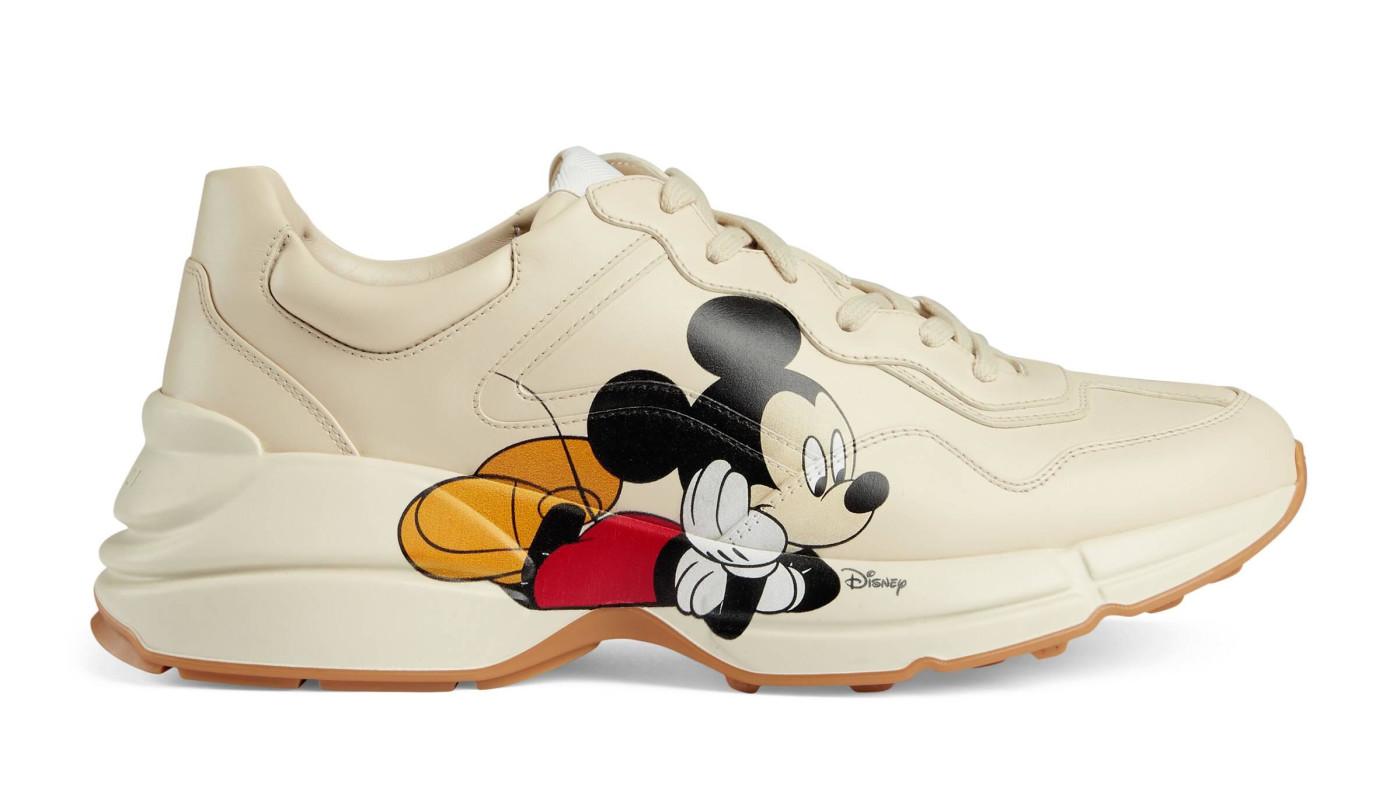 disney-gucci-rhyton-sneaker-collab-lateral