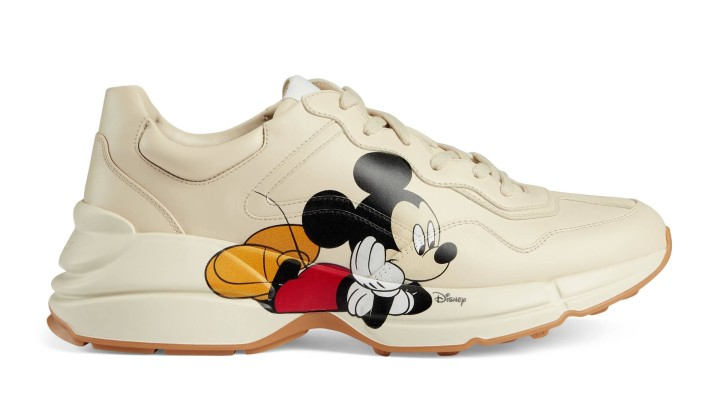 disney-gucci-rhyton-sneaker-collab-lateral