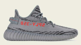 fd9aa468c04 A Complete Guide to This Weekend s Sneakers Releases. By Mike DeStefano.  Nov 23