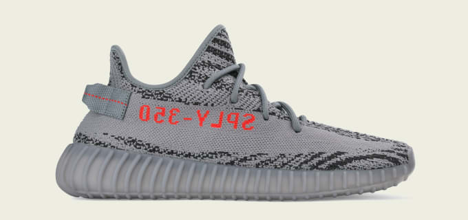 28dbc4a39448 A Complete Guide to This Weekend s Sneakers Releases
