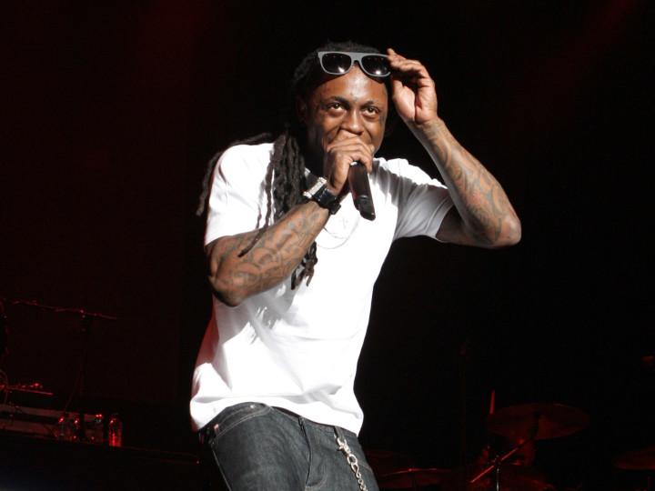 The 30 Best Lil Wayne Mixtape Tracks Complex