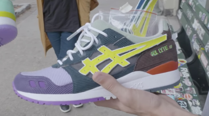 sean-wotherspoon-asics-gel-lyte-3-collaboration-lateral