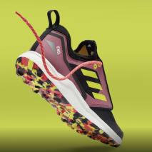 End. x Adidas Consortium Terrex Agravic XT 'Black/Red' F35785 8