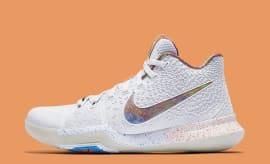 """Nike Kyrie 3 """"EYBL"""""""
