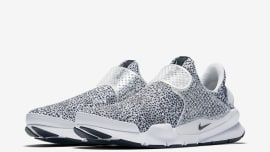 san francisco 4c150 2d95a  Safari  Nike Sock Darts Are Releasing Too