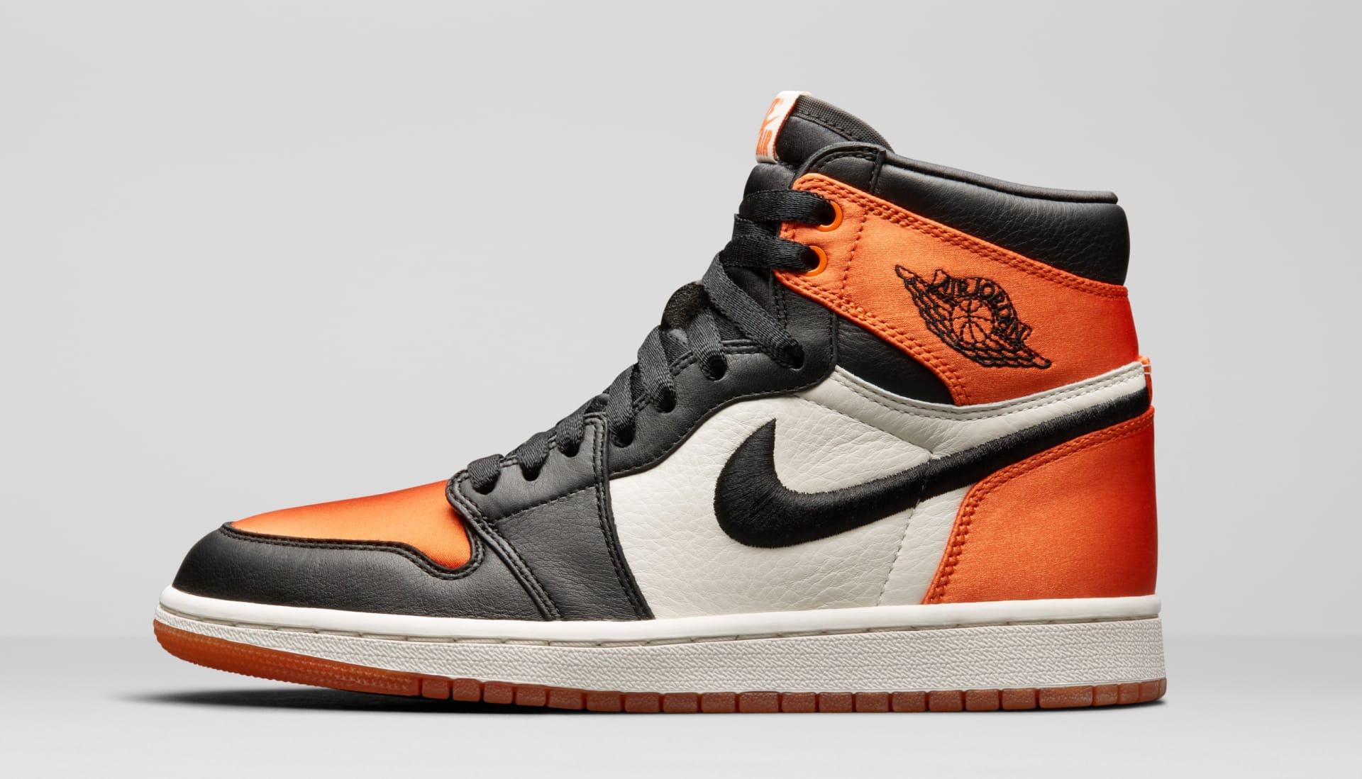 cfcca8a3e41a3b Air Jordan 1  Satin Shattered Backboard
