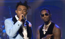 amine-offset-seth-meyers