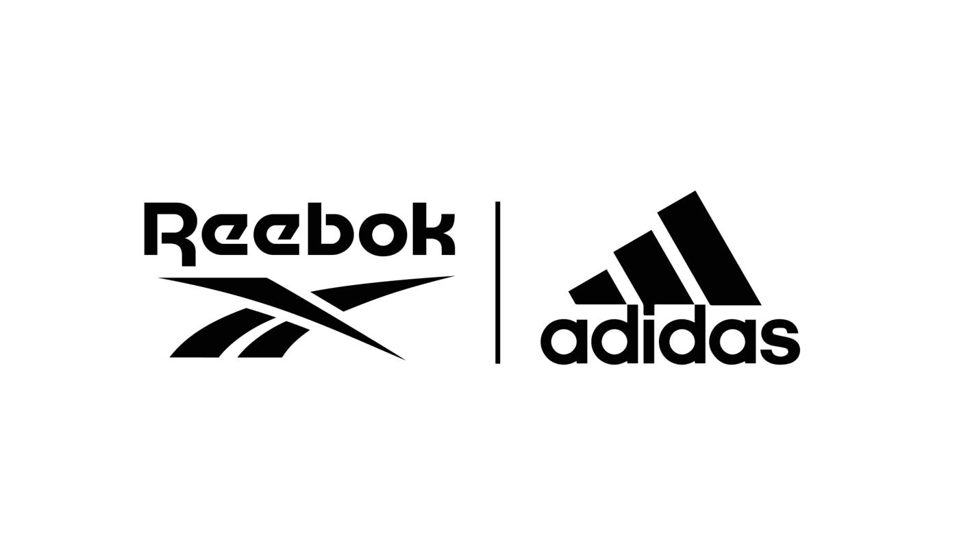reebok adidas instapump fury boost logos