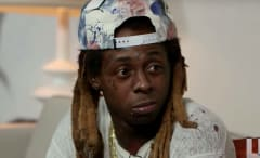 Lil Wayne Birdman Feud