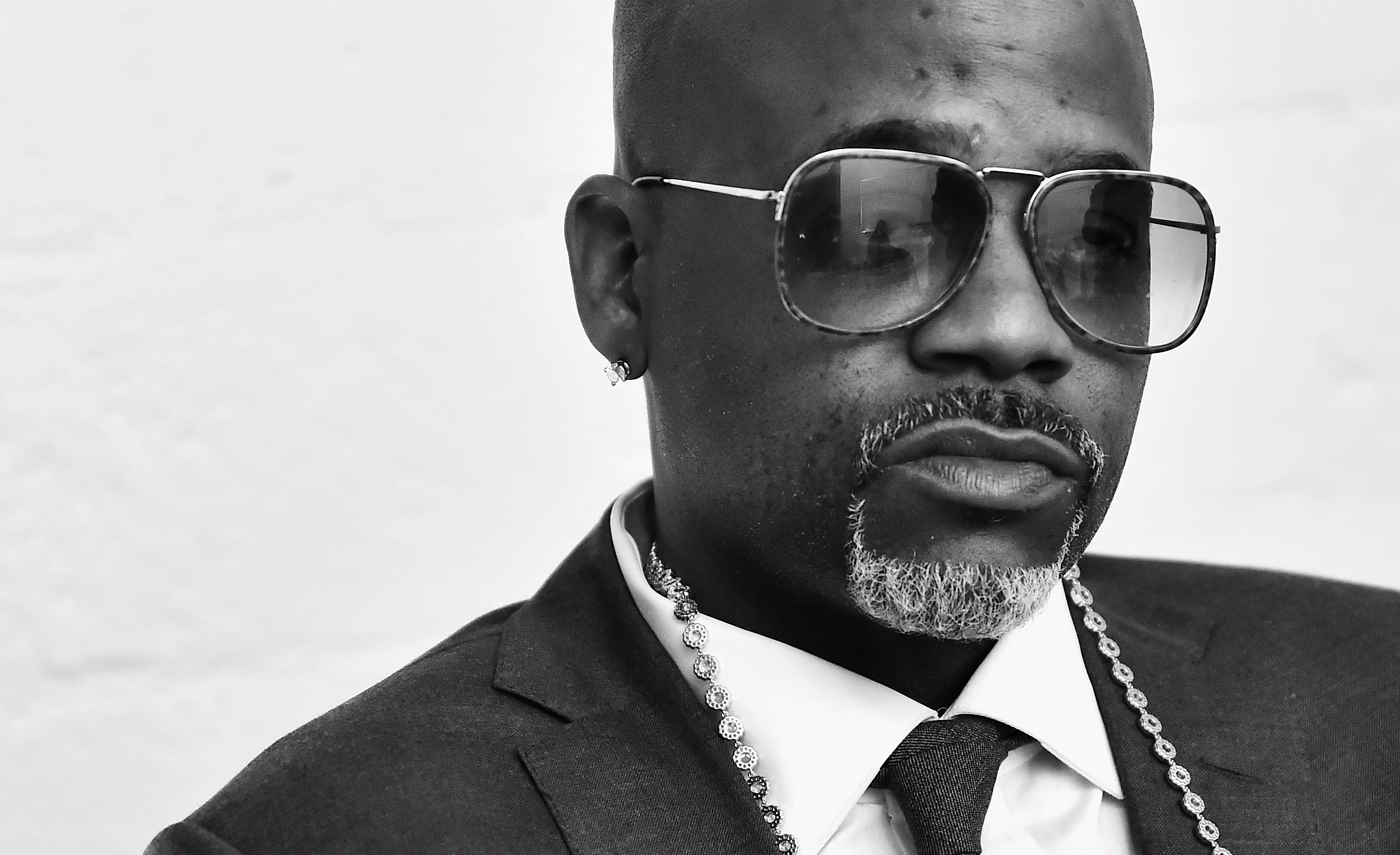 Damon Dash Talks Rocawear, Buying Back Rachel Roy, and New Streaming Service