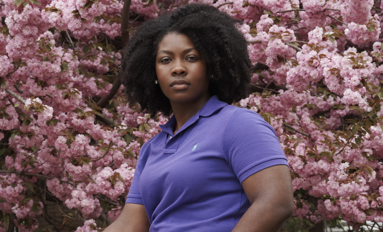 Polo Ralph Lauren Releases New Campaign Celebrating Black Equestrians