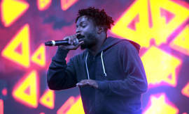 isaiah-rashad-performance-getty