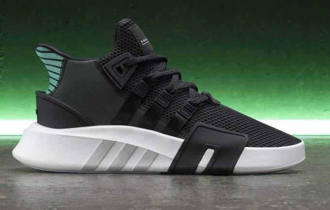 Adidas EQT Basketball ADV CQ2993 (Lateral)
