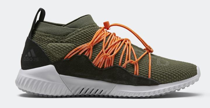 2e1add20a3 Sneaker Release Guide 5/7/19 | Complex