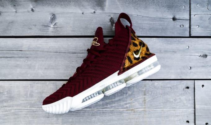Sneaker Release Guide 10 16 18  853a2efe0