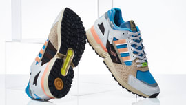 5f49b61ef The Best Adidas Sneaker You Don t Know About Yet
