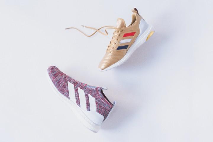 reputable site e7916 81e24 Sneaker Release Guide 6/26/18 | Complex