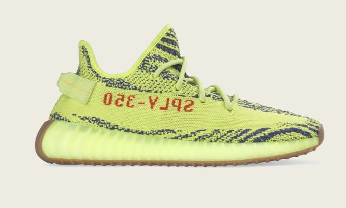 6294d0c6aa A Complete Guide to This Weekend s Sneakers Releases