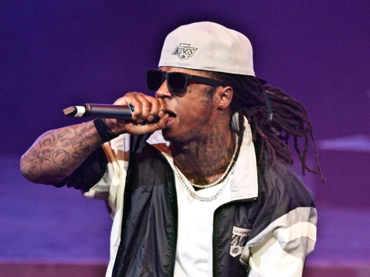 The 30 Best Lil Wayne Mixtape Tracks | Complex