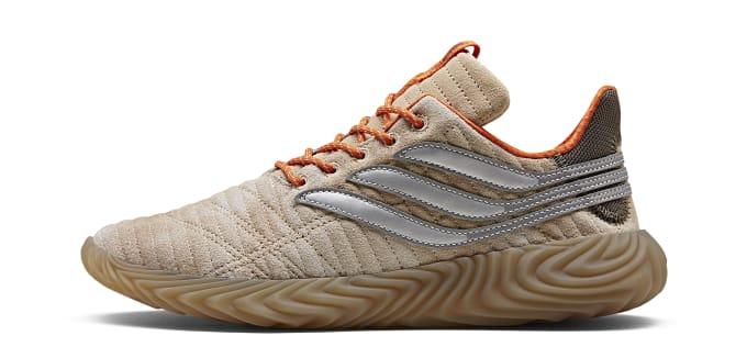 0d90d59b8234 Sneaker Release Guide 8 21 18