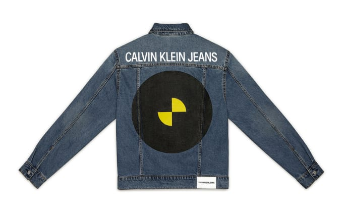 016460db3208a Best Style Releases This Week  Palace, Calvin Klein x ASAP Rocky ...