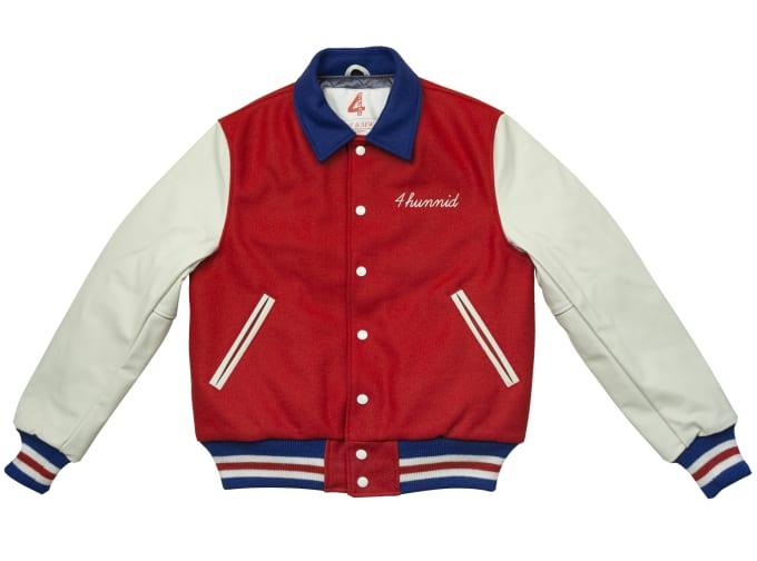 c09f22b0e8f4 Best Style Releases This Week  Union Los Angeles x Jordan Brand ...