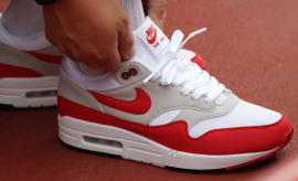 Nike Air Max 1 OG Red Release Date 908375-103