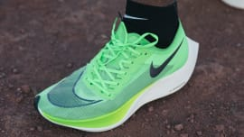 332dfe7c4b21 Nike Unveil The Much Anticipated ZoomX Vaporfly NEXT% Running Shoe