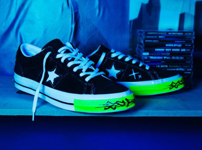 converse-yung-lean-one-star