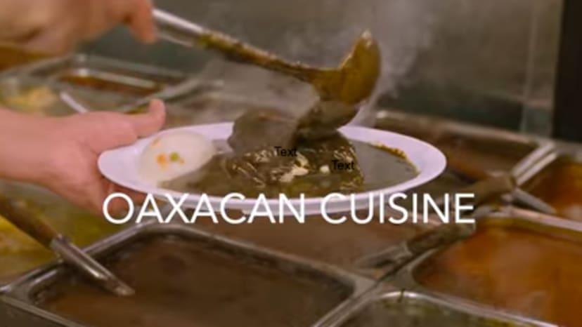 oaxacan-food-skills