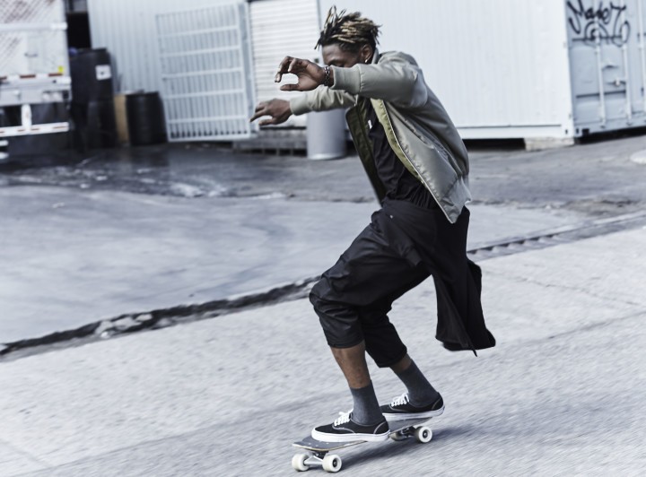 Stampd S New Ikea Collab Collection Brings Streetwear And