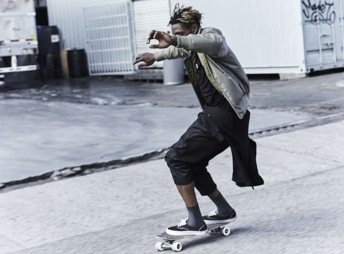 cb5766c3b3f4 Stampd s New IKEA Collab Collection Brings Streetwear and Furniture ...