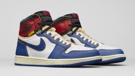9e8e4d5bb What Were the Most Valuable Sneakers in 2018